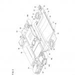 Nintendo patenta una portátil con vibración.