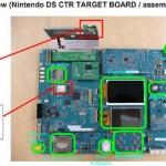Nintendo 3DS podría tener sólo una pantalla 3D