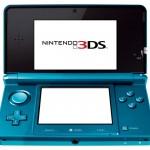 Imágenes de 3DS