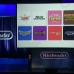 Reggie habla sobre 3DS