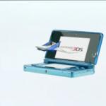Simulación 3DS