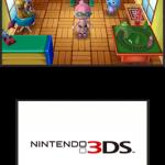 Imágenes Animal Crossing