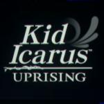 Nuevas imágenes Kid Icarus