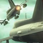 Nuevas imágenes de Metal Gear Solid: Snake Eater