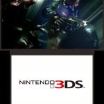 Imágenes Resident Evil Revelations screenshots