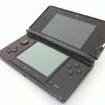 Videos e Imágenes de la 3DS