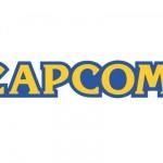 Capcom prepara algo para este jueves.