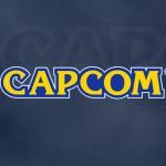 Capcom desconoce cuando lanzará sus juegos
