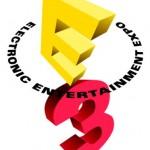 Nintendo arrasa en las críticas del E3 2010