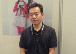 Hideki Konno habla sobre 3DS