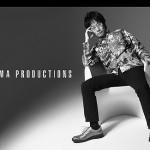 Hideo Kojima al habla