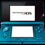 Iwata quiere un buen control parental para 3DS