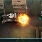 Imágenes Ghost Recon Tactics