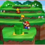 Imágenes Paper Mario