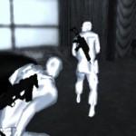 Imágenes Splinter Cell 3D