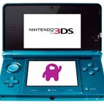 Nintendo en GameFest