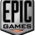 Epic Games no apoya a 3DS