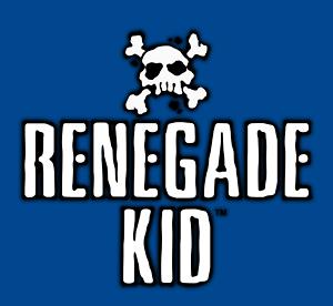 Renegade Kid trabajará para Nintendo 3DS