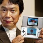 Miyamoto no ve compatible el 3D con el control de movimiento