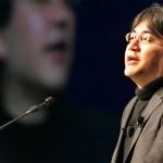 Iwata bajo la lupa