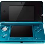 Nintendo confirma sus juegos de lanzamiento