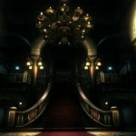 Video ingame de Resident Evil: Revelations