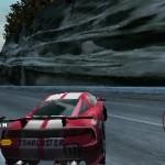 Video ingame de Ridge Racer 3DS