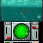 Video casi ingame de Steel Diver