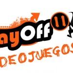 PlayOff 2011 de Videojuegos