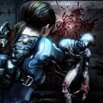[Actualizado]Nuevas scans de Resident Evil Revelations