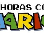 25 horas con Mario