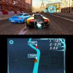 (Actualizado) Nuevos detalles de Asphalt 3D: Nitro Racing