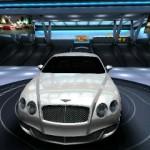 (Actualizado) Scan de Asphalt 3D: Nitro Racing (仮題)