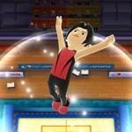 (Actualizado con imágenes) Primera scan de Deca Sports 3DS