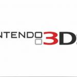 El control parental permitirá bloquear el 3D