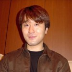 Yoshinori Ono habla de Street Fighter IV para 3DS