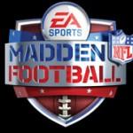 Fecha y precio Madden NFL Football