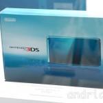 Galería del Nintendo World 2011: Hardware