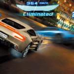 Fecha y precio Asphalt 3D: Nitro Racing