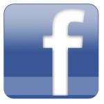 N3DSWORLD en FaceBook