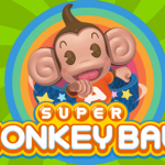 Vídeo Super Monkey Ball 3D