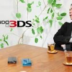 Una actualización puede hacer posible grabar videos en 3D