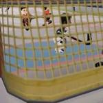Muchos detalles e imágenes de Deca Sporta 3D Sports