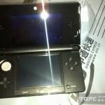 (Actualizado) 3DS fuera de la fábrica