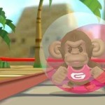 Fecha y precio Super Monkey Ball 3D en Japón
