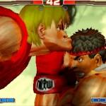 Recopilación de imágenes de Street Fighter IV