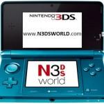 Se explica el diseño en tres capas del hardware de Nintendo 3DS