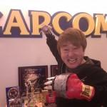 Yoshinori Ono pide a los desarrolladores que espabilen