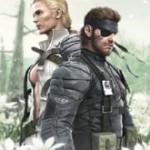 Juegos que Konami lanzará durante 2011