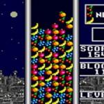 Anunciados los 5 primeros juegos de Game Gear